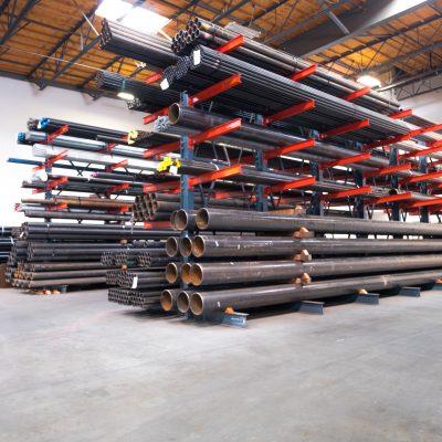 Steel Co Edited-2