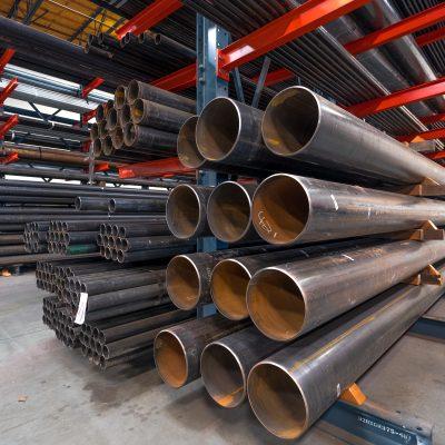 Steel Co Edited-3
