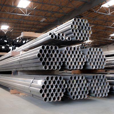 Steel Co Edited-8