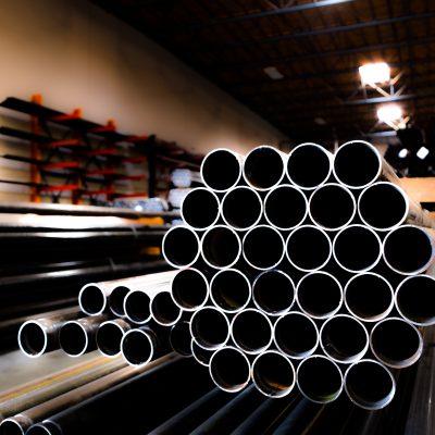 Steel Co Edited-9
